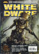 White Dwarf 267 March 2002